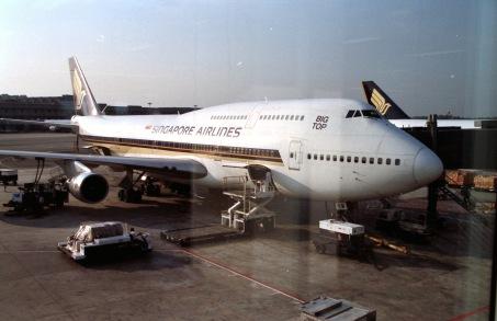 199607-india-02