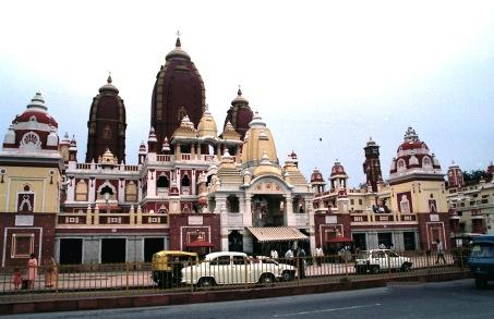 199607-india-03