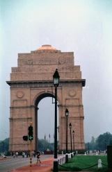 199607-india-19