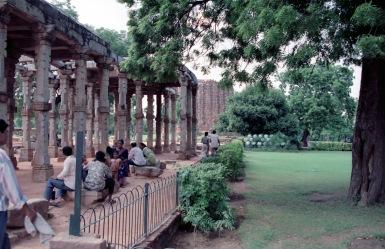 199607-india-22
