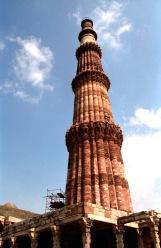 199607-india-26