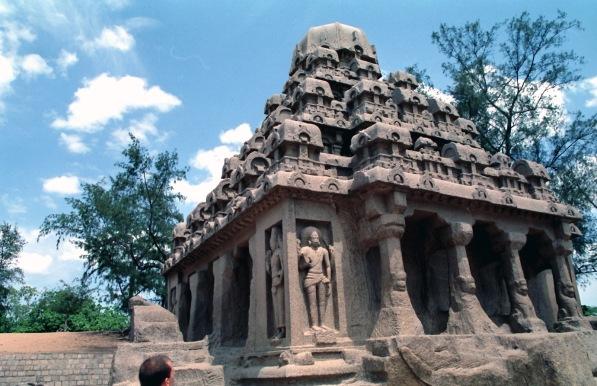 199607-india-54