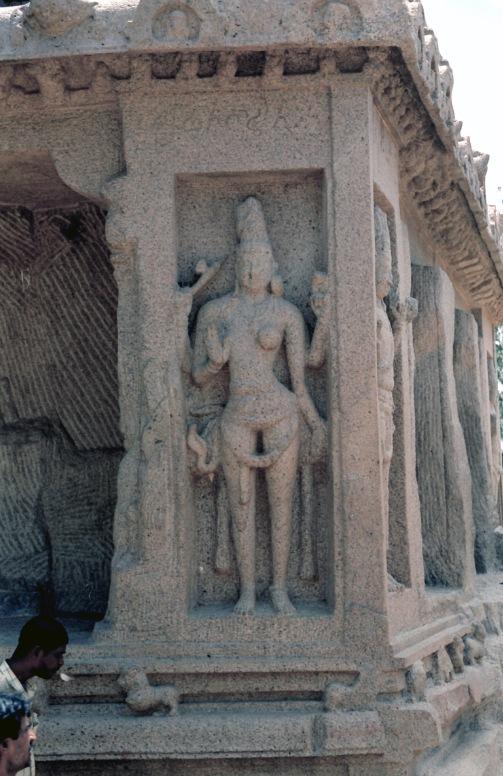 199607-india-56