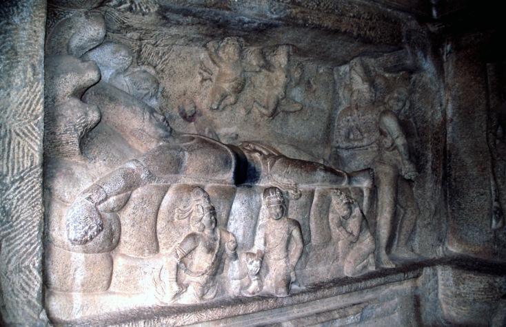 199607-india-62